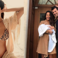 10 Bollywood Actress Who Got Pregnant Before Marriage – list of bollywood actress pregnant before marriage