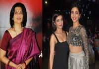 10 Bollywood Actress Who Were Pregnant Before Marriage ..
