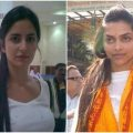 10 Bollywood Actresses looking worst without Makeup – YouTube – worst looking bollywood actress without makeup