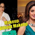 10 Bollywood Actresses Who Look Best Without Makeup ..