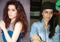 10 Bollywood Actresses Who Looks Beautiful Without Make up ..