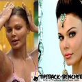 10 Bollywood Actresses Without Makeup- Real Face uncovered ..