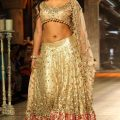 10 Bollywood Bridal Lehengas That Promise To Bedazzle Your ..