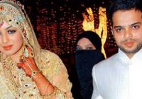 10 Bollywood Brides Who Rocked Their Wedding Look by ..