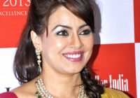 10 Bollywood Celebrities Who Got Pregnant Before Marriage ..