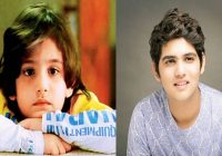 10 Bollywood Child Actors -Then & Now – YouTube – bollywood movies on child marriage