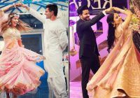 10 Bollywood Songs for a Couple to Dance at Their Wedding – best bollywood song for marriage anniversary