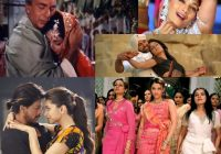 10 Bollywood Songs For Your Wedding Day | DESIblitz – top 10 bollywood wedding songs