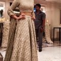 10 Celebrity Guest Outfits To Crush On From Masaba's ..