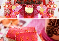 10 DIY Bridal Shower Ideas for the Wedding Season ..