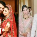 10 Famous Bollywood And Television Couples Who Had An ..
