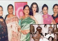 10 Interesting Facts About Bollywood Diva Rekha That We ..