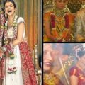 10 Most Expensive Bollywood Marriages – Kanigas – recent bollywood weddings