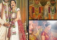 10 Most Expensive Bollywood Marriages – Kanigas – recent marriage in bollywood 2018