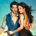 10 Most Expensive Indian Movies That Were Made In Recent ..