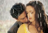 10 Most Romantic Bollywood Monsoon Songs   What's In Buzz – sad bollywood wedding songs