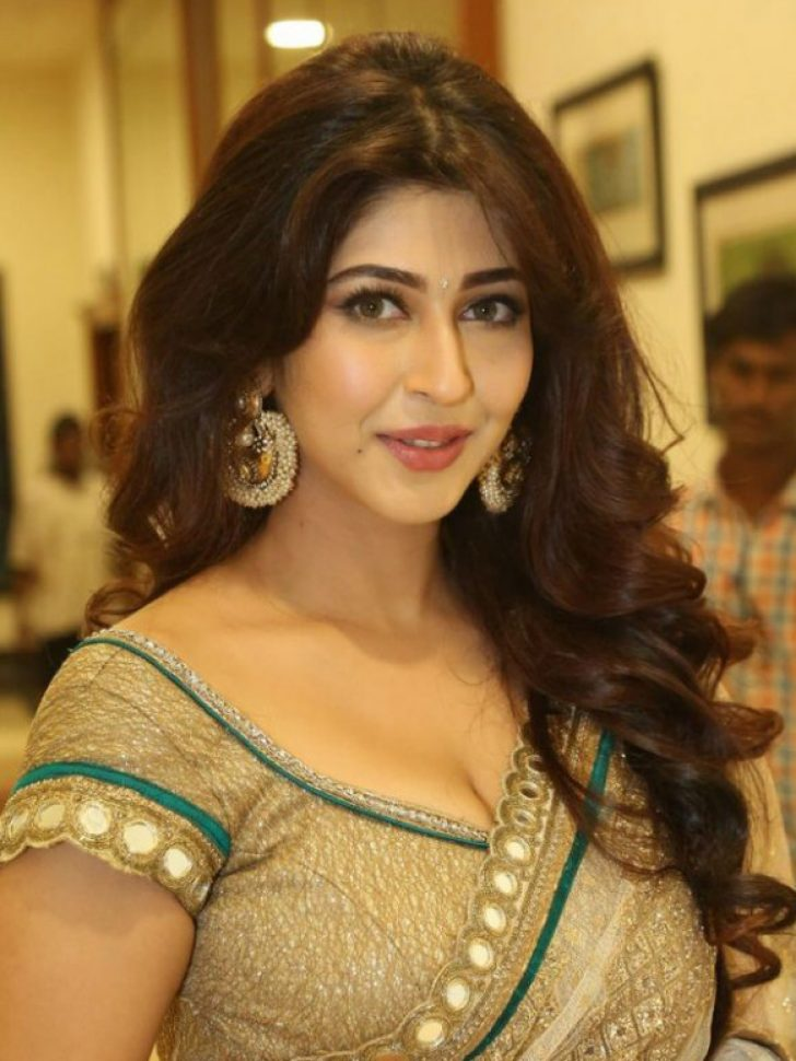 Permalink to List Of All Tollywood Actress
