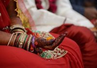 10 Real Stories of Inter-Caste Marriages from India ..
