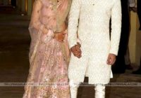 10 shocking age difference of Bollywood couples | TellyMasala – bollywood marriage age difference