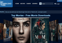 10 Sites to Download Movies for Free [Updated] – bollywood new movie online watch site