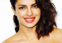 10 Skincare Products Bollywood Celebrities Swear By ..