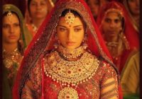10 Stereotypes About Married Indian Women That Bollywood ..
