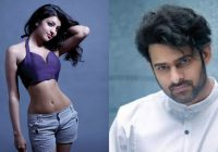 10 Tollywood Movies That You Must Save In Your Laptop ..