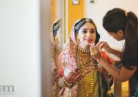 10 Types Of Photos Every Indian Bride Must Have In Her ..