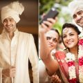 10 ways to dress like a Bollywood Groom | Groom ..