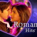 100+ Best Bollywood Romantic Love Songs List In Hindi ..