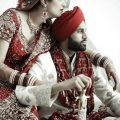 100+ ideas to try about Sikh, Indian Wedding | Bollywood ..