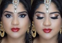 1000+ ideas about Asian Bridal Makeup on Pinterest ..