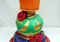 1000+ ideas about Bollywood Cake on Pinterest | Indian ..