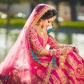1000+ ideas about Bridal Lehenga on Pinterest | Indian ..