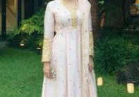 1000+ ideas about Dia Mirza on Pinterest | Bollywood ..