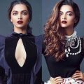 1000+ ideas about Indian Fashion Trends on Pinterest ..