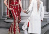 1000+ ideas about Indian Groom on Pinterest | Sherwani ..