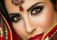 1000+ ideas about Indian Makeup on Pinterest | Skincare ..