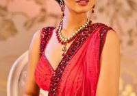 1000+ ideas about Indian Wedding Hairstyles on Pinterest ..