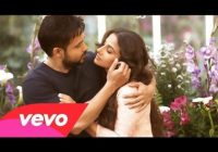 1000  ideas about Latest Bollywood Songs on Pinterest ..