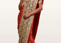 1000  ideas about Saree Draping Styles on Pinterest ..