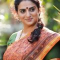 1000  images about Actress Aunties on Pinterest – tollywood character actress