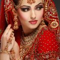 1000+ images about arabic roots on Pinterest | Arabic ..