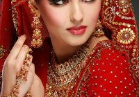 1000+ images about arabic roots on Pinterest   Arabic ..