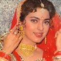 1000+ images about Bollywood Brides (عرائس) on Pinterest ..