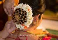1000+ images about Brides on Pinterest | South indian ..