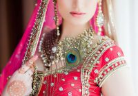 1000+ images about Indian brides on Pinterest – hindi of bride