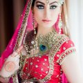 1000+ images about Indian brides on Pinterest – indian bride photos
