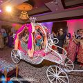 1000+ images about Indian Wedding Grand Entry Ideas on ..