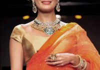 1000+ images about Jewelry – Indian, Pak, Desi, inc Bridal ..